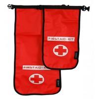 Гермомешок First Aid Pouch для аптечки 5л. Hiko