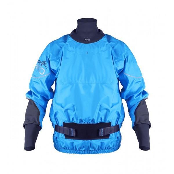 Куртка сух. PALADIN 4O2. Hiko