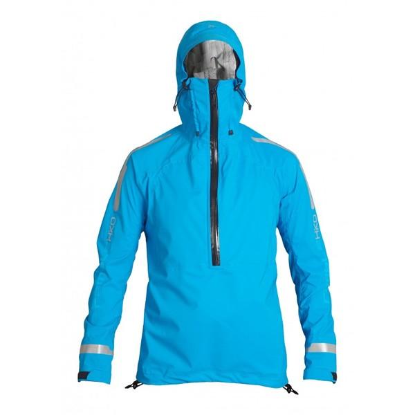 Куртка брызг. RAMBLE +. Hiko
