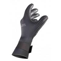 Перчатки SLIM 2.5. Hiko
