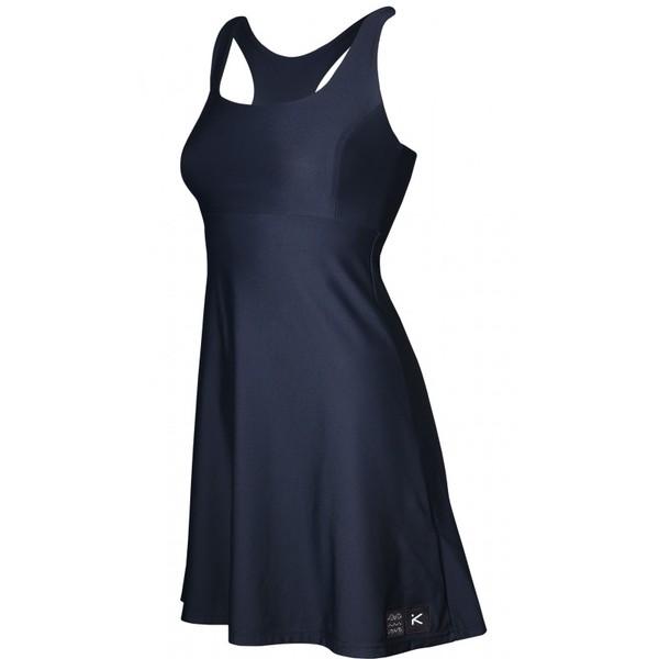 Платье SHADE SUP. Hiko