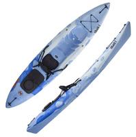 Каяк SHARK-1 sport