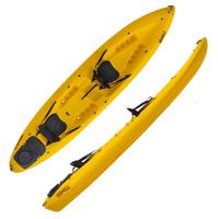 Каяк-2 SHARK-2 Sport