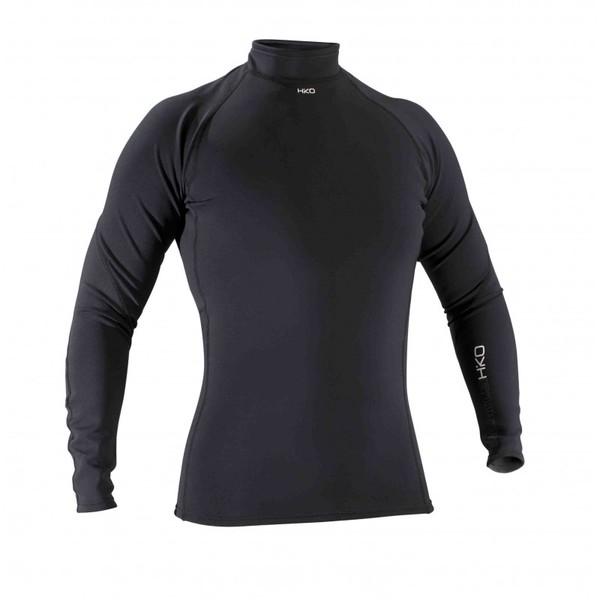 Куртка неопрен SLIM 0.5 дл.рук. Hiko