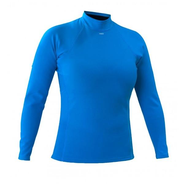 Куртка неопрен SLIM 0.5 жен. дл.рук. Hiko