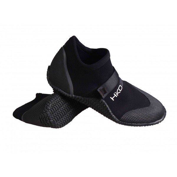 Обувь SNEAKER. Hiko