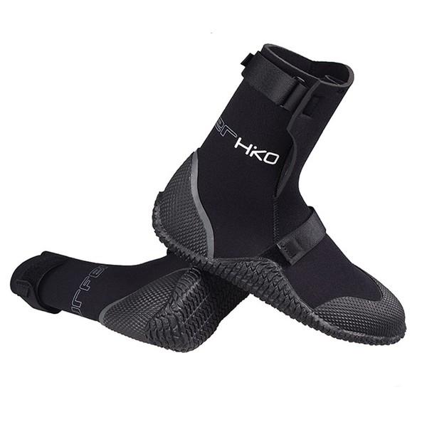 Обувь SURFER. Hiko
