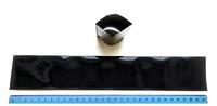 шафт-Термоусадка для весла 22 см