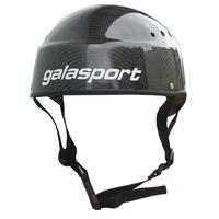Шлем TONY SLALOM Carbon WITH CERTIFICATION