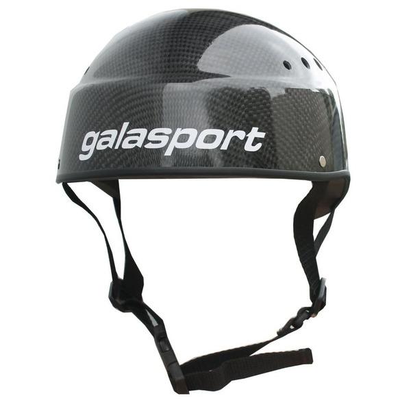 Шлем TONY SLALOM CARBON