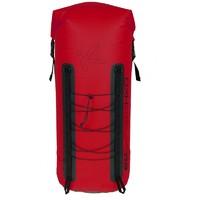 Гермомешок TREK Backpack TPU 40л. Hiko