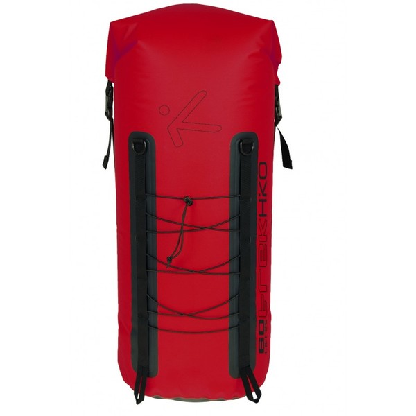 Гермомешок TREK Backpack TPU 40л. Hiko