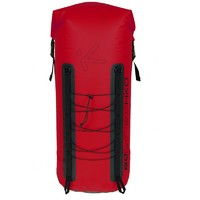 Гермомешок TREK Backpack TPU 60л. Hiko