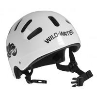 Шлем Wild Water. Hiko