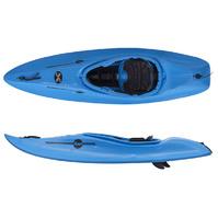 Каяк SURF Xw1